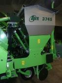Masina de plantat cartofi AVR UH 3745