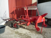 Lely Hibiscus 425