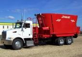 Truckmount