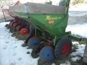 Masina de plantat cartofi Hassia