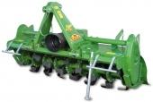 Cultivator Rotativ Fix - Ergon 120 (N120)